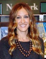 Celebrities love chocolate pearl jewelry